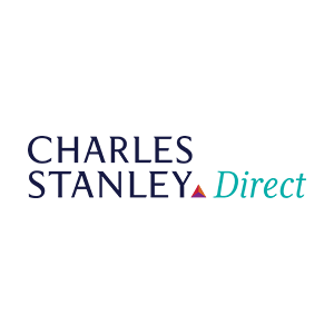 charles-stanley-direct
