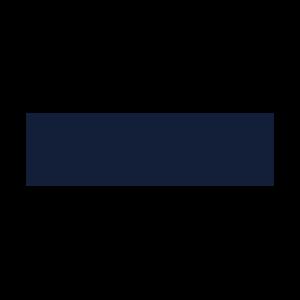 jm-finn