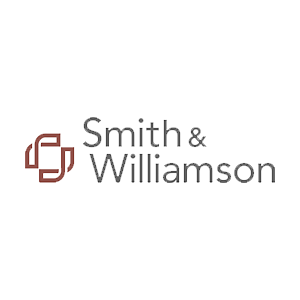 smith-williamson