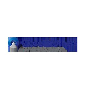closebrothers-logo