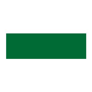 ruffer_logo
